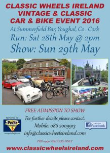 classic-wheels-ireland-event-2016