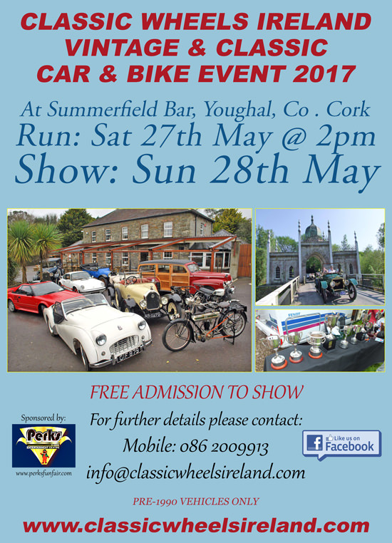 classic-wheels-ireland-event-2017