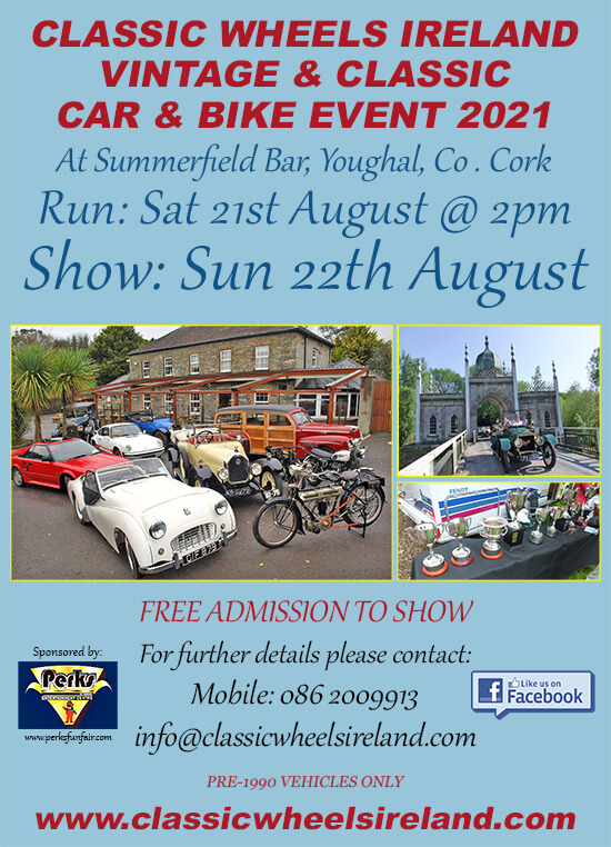 classic-wheels-ireland-event-2021-august